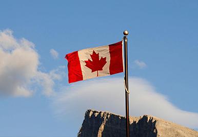加拿大五大顶级艺术院校 你最喜欢哪一个?