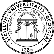 佐治亚大学