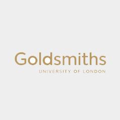 伦敦大学金史密斯学院