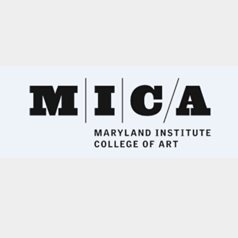 马里兰艺术学院