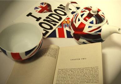 英国艺术院校推荐  一起去大英帝国感受英伦风吧