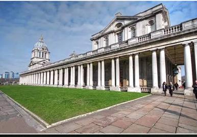 伦敦大学学院的学费究竟有多少呢?