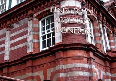 如何才能够顺利申请伦敦大学学院的艺术专业研究生呢?