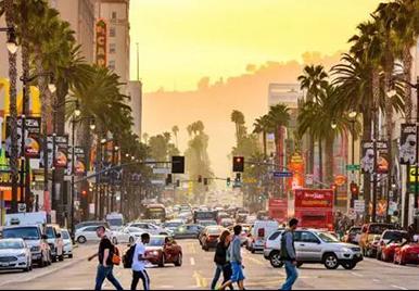 名校剖析 美国南加州大学超强竞争力专业有哪些?