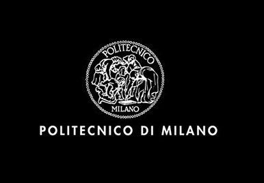 轻松拿下意大利排名NO.1 给你最全的米兰理工热门艺术专业