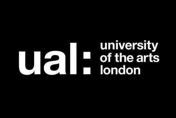 去英国学服装 全球排名第二伦敦艺术大学 哪个学院更适合你