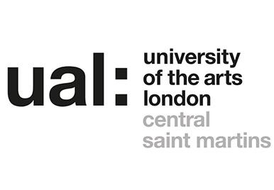 """跨专业申请设计界的""""哈佛""""中央圣马丁艺术与设计学院"""