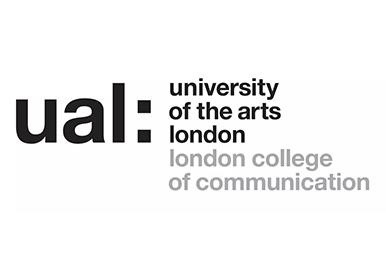 院校最新资讯,英国伦敦传媒学院优势专业推荐