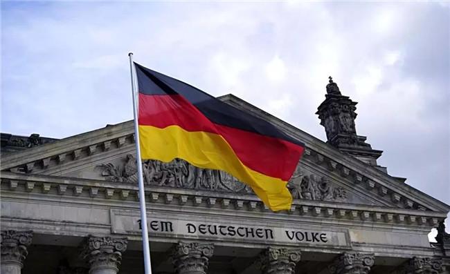 申请攻略 | 怎样申请德国顶级名校慕尼黑工业大学硕士