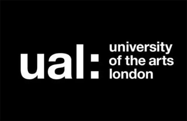 伦敦时装学院服装专业作品集案例分析以及录取标准