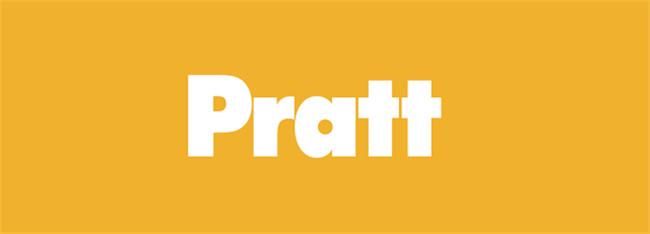 全美室内设计TOP1的普瑞特艺术学院作品集案例分享