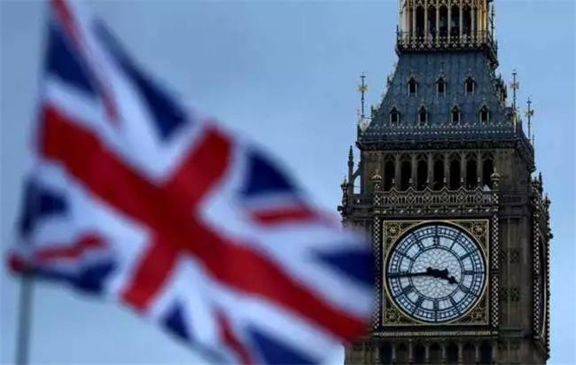 英国艺术留学申请流程,把握三个申请时间段拿名校Offer