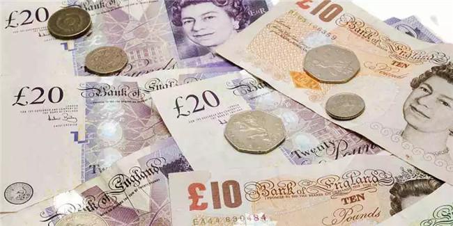 英国艺术留学费用和担保金需要多少钱?