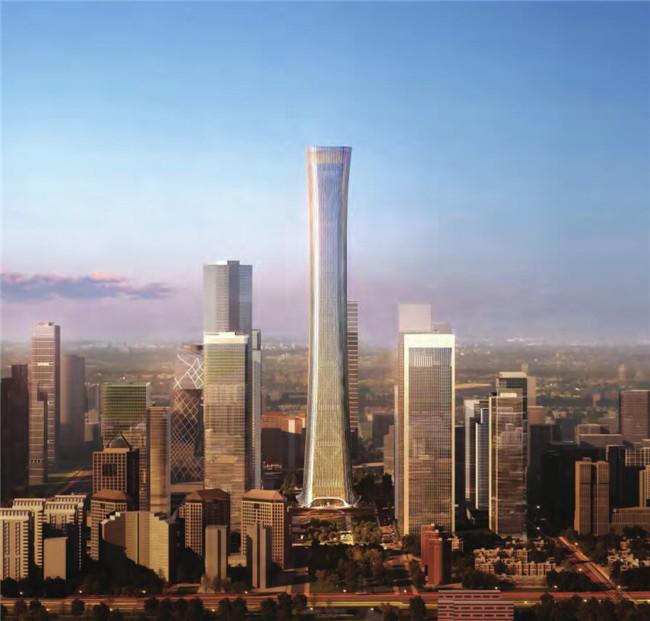 细数建筑专业出国留学优势以及就业前景