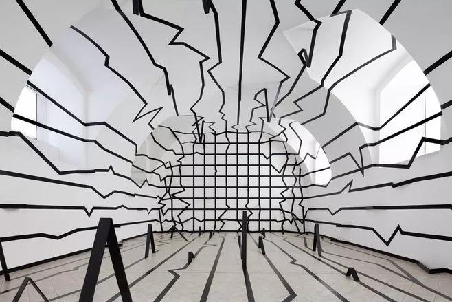 室内设计和空间设计区别,到底该选哪一个?