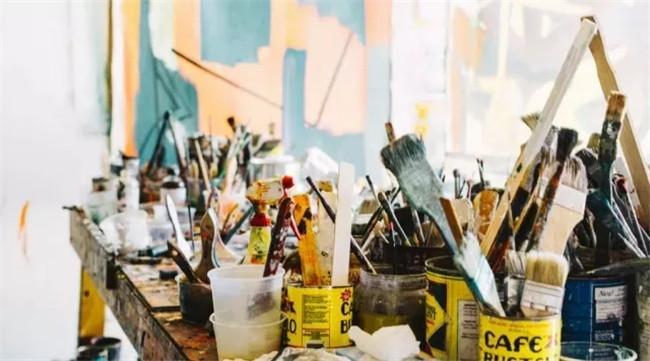 跨专业申请艺术院校,怎样才能拿到名校offer?