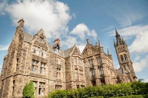 英国艺术留学之前需要做什么样的准备?