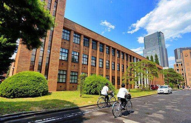 日本艺术类院校留学的条件是什么?