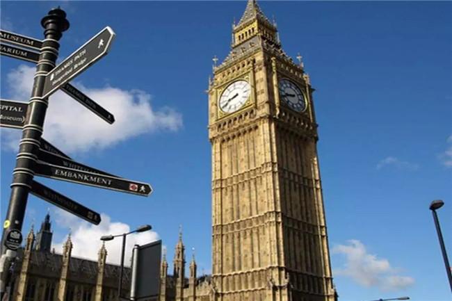 """想走捷径,名校的""""跳板"""",英国预科到底值得不值得读?"""