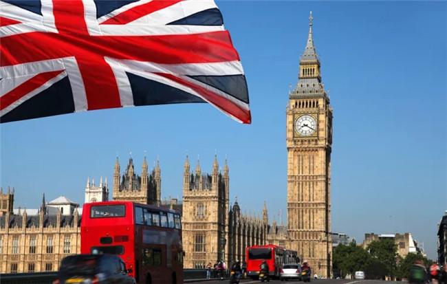 12所英国名校深度对比,轻松选出适合你的学校!