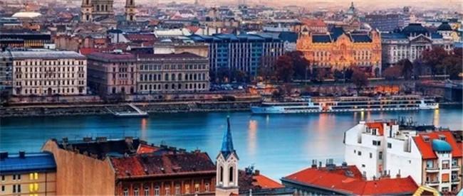想知道欧洲留学费用?看完这11个国家的费用你就知道了!