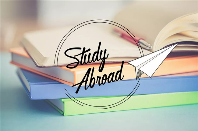 什么人适合出国留学?你是这样的人吗?