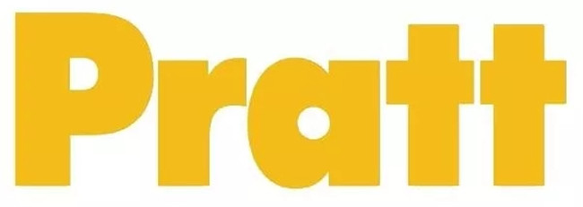 平面设计01 |普瑞特艺术学院申请与作品集要求更新