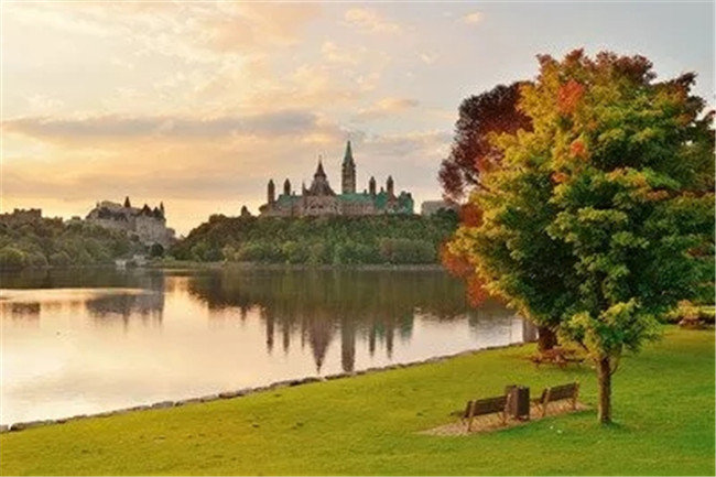 加拿大硕士类型和录取途径都有哪些?