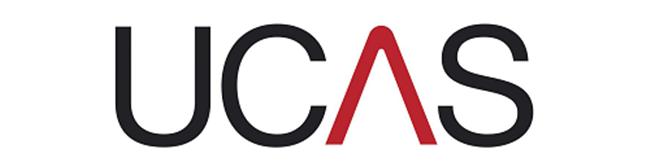 英国本科留学:2021年UCAS申请通道即将开放!
