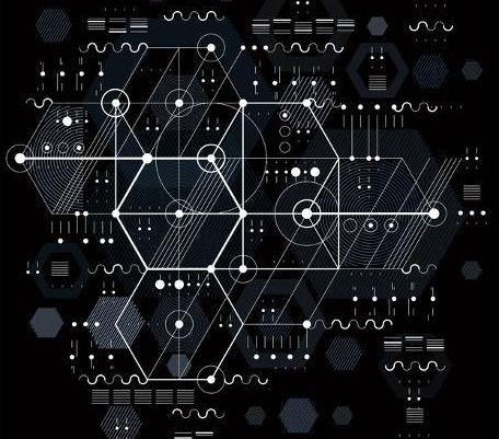 人工智能大数据时代,黄金就业超热门专业-计算机科学CS