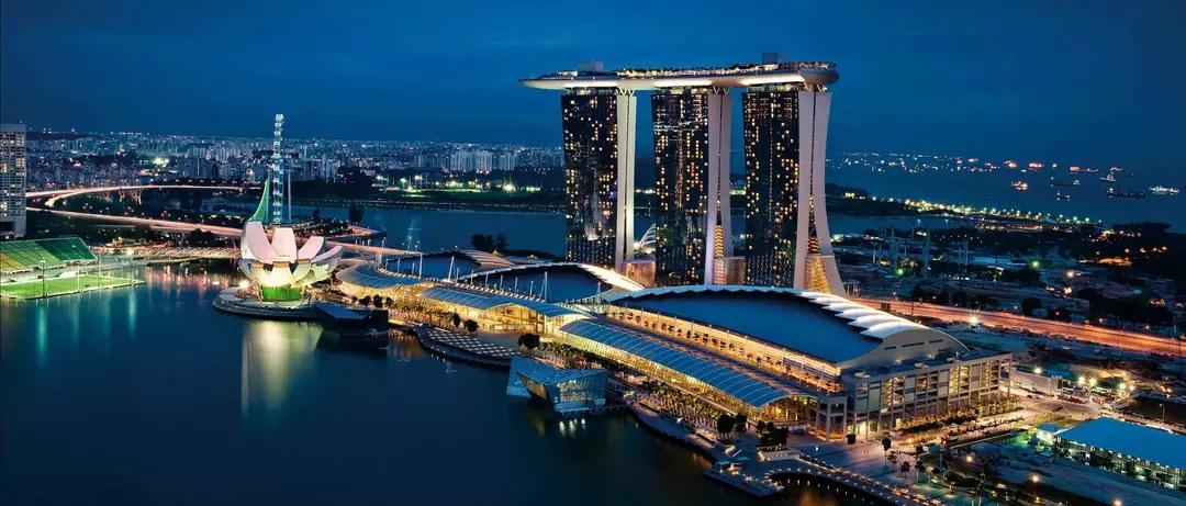 新加坡传媒实力那么牛,有哪些院校值得推荐呢?