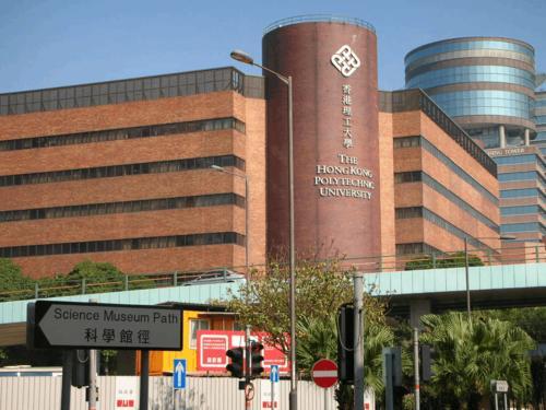 NEW!香港理工大学服装设计专业录取作品集案例分享