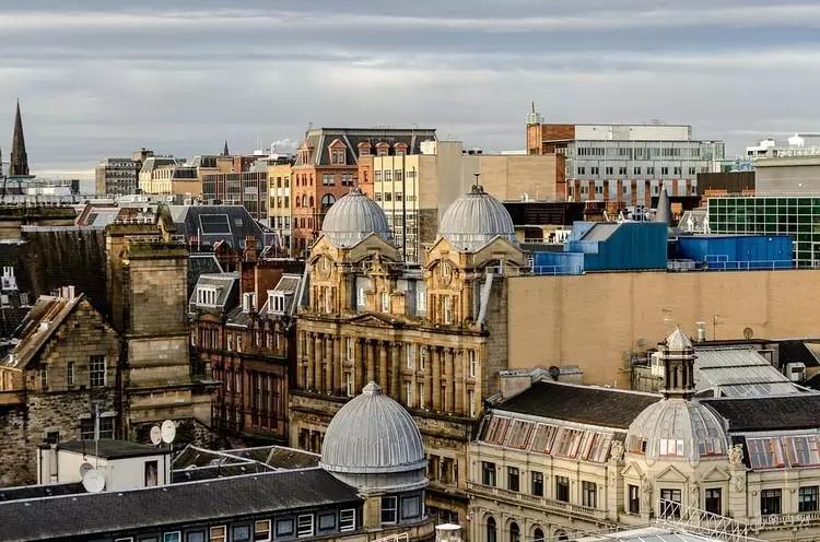 英国艺术留学薪酬有多高?哪些专业值得你PICK?