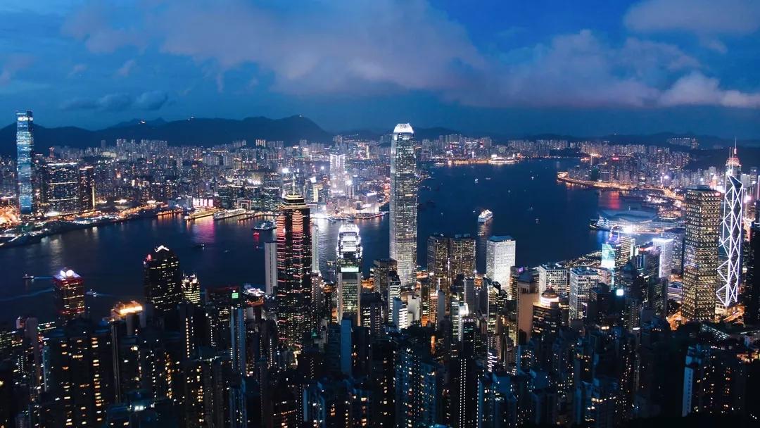 香港留学教育体制与大陆有哪些区别?