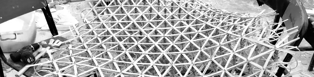 城市设计03 | 香港大学申请与作品集要求