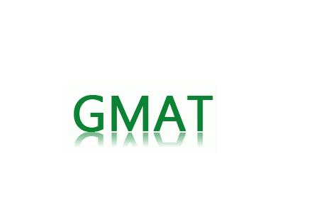 重要!7月GMAT考试通知来了!