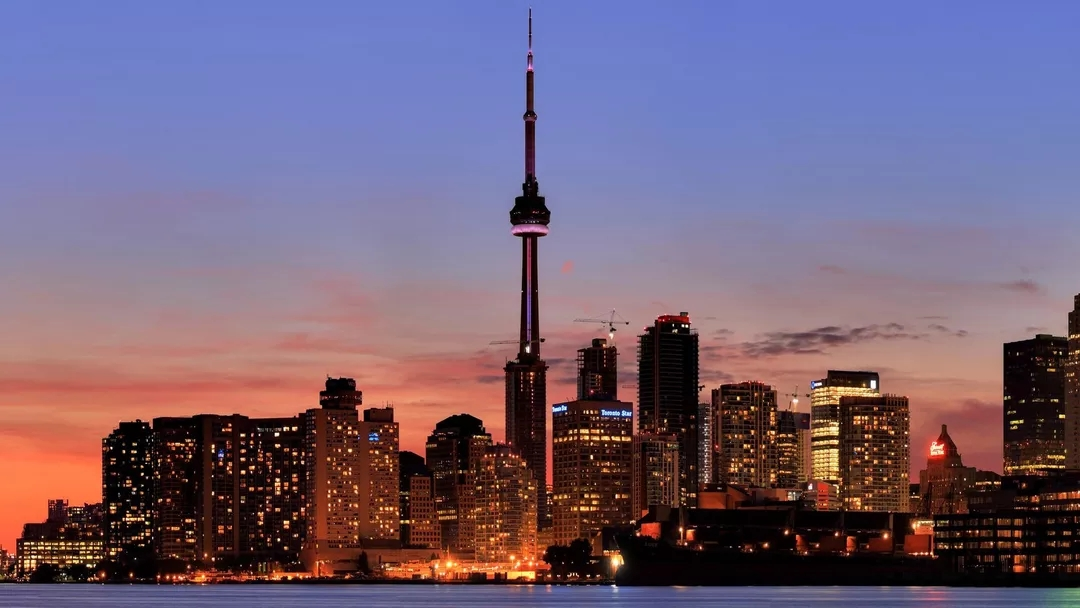 去加拿大学数字多媒体设计,千万别错过这几所院校!