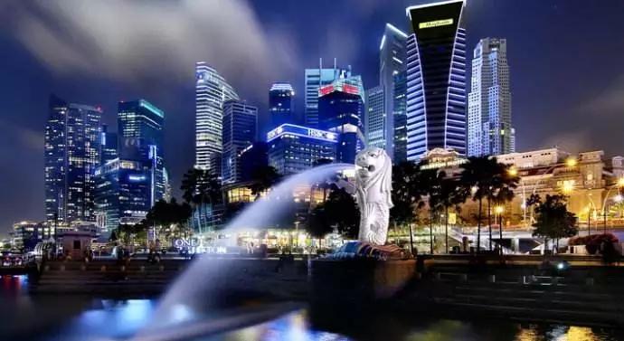 怎样留学新加坡最便宜?这8个省钱秘籍送给你!
