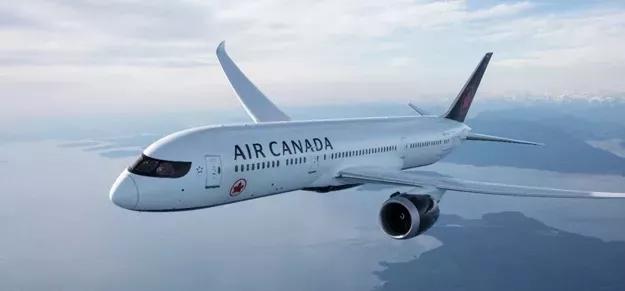 最新!加拿大留学签证有临时调整,中国留学生可以放心了
