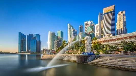 新加坡优质私立大学,毕业生起薪竟然这么高!
