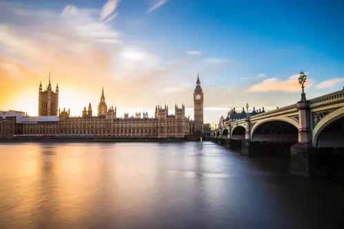 英国留学担保金准备的常见误区