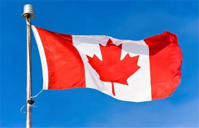 去加拿大留学,这12个当地常识你应该知道!