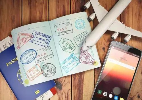 如何办理加拿大留学签证中的GIC?