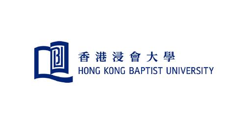 香港浸会大学(HKBU)人工智能与数字媒体专业申请要求