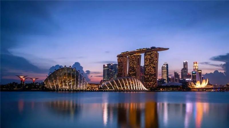 新加坡艺术留学硕士专业,申请条件复杂吗?