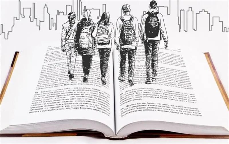 2021年考研出分,现在准备留学还能申请到学校吗?